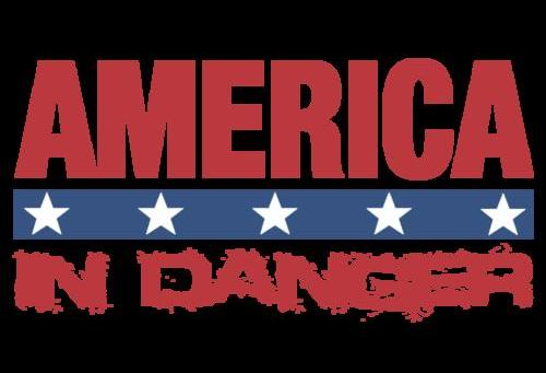 America-in-danger